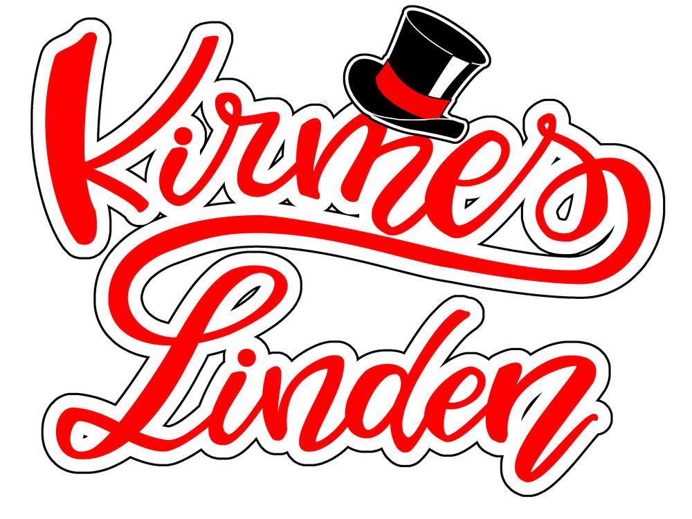 Kirmes Linden