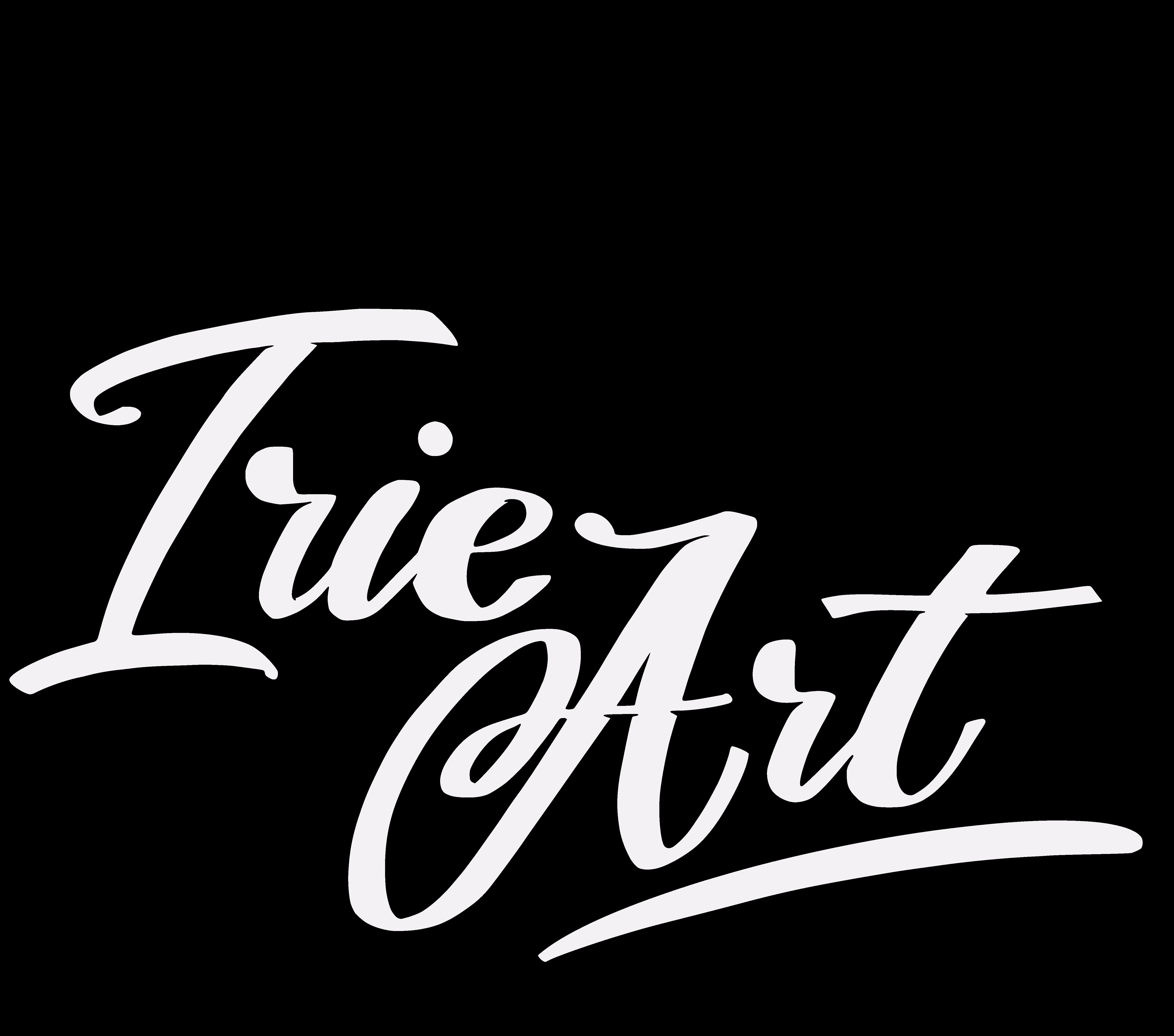 Irie-Art.com